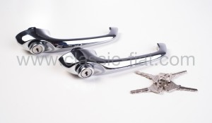 Outer door handle f500 all types