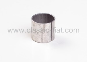 Connecting rod bush f126