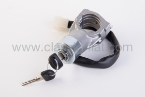Ignition switch f126p