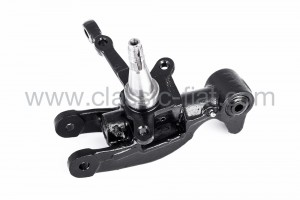 Steering for f126 rebuilt - price for 1 piece